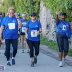 30th Annual PALS Fun Run Walk Bermuda, February 18 2018-9827