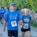 30th Annual PALS Fun Run Walk Bermuda, February 18 2018-9835