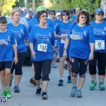 30th Annual PALS Fun Run Walk Bermuda, February 18 2018-9838