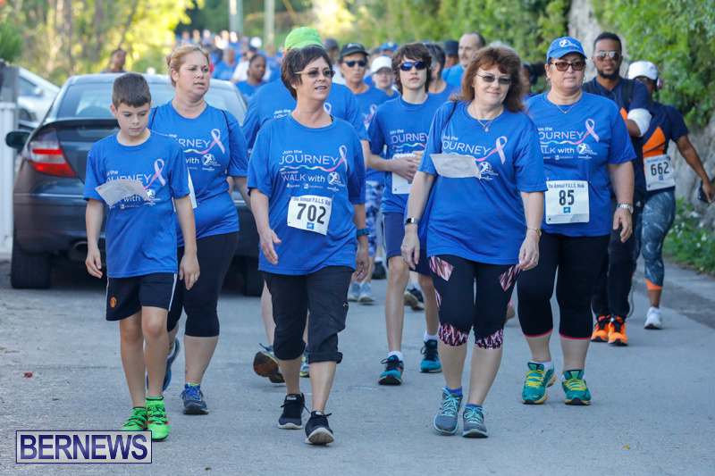 30th-Annual-PALS-Fun-Run-Walk-Bermuda-February-18-2018-9838