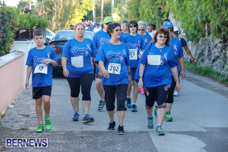 30th-Annual-PALS-Fun-Run-Walk-Bermuda-February-18-2018-9842