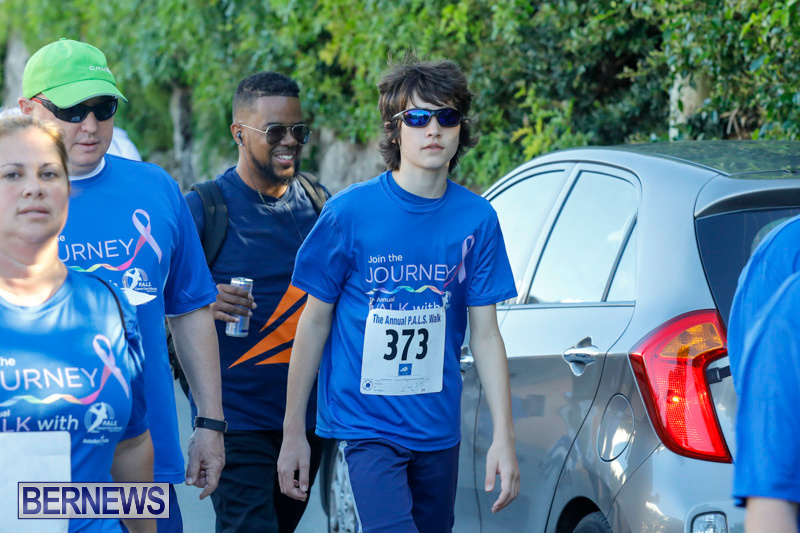 30th-Annual-PALS-Fun-Run-Walk-Bermuda-February-18-2018-9844
