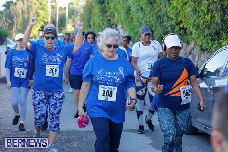 30th-Annual-PALS-Fun-Run-Walk-Bermuda-February-18-2018-9848