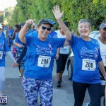 30th Annual PALS Fun Run Walk Bermuda, February 18 2018-9853