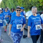 30th Annual PALS Fun Run Walk Bermuda, February 18 2018-9855