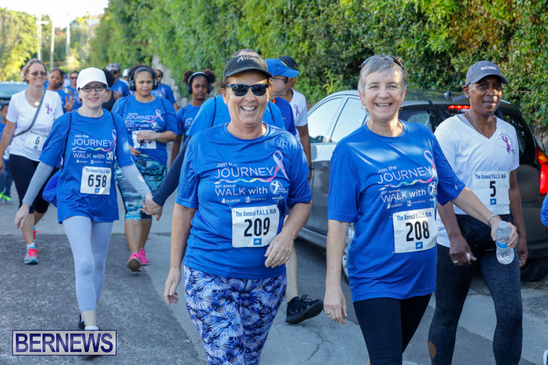 30th-Annual-PALS-Fun-Run-Walk-Bermuda-February-18-2018-9855
