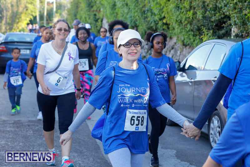 30th-Annual-PALS-Fun-Run-Walk-Bermuda-February-18-2018-9857