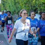 30th Annual PALS Fun Run Walk Bermuda, February 18 2018-9858