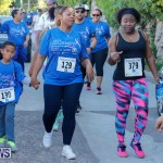 30th Annual PALS Fun Run Walk Bermuda, February 18 2018-9860