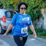 30th Annual PALS Fun Run Walk Bermuda, February 18 2018-9861