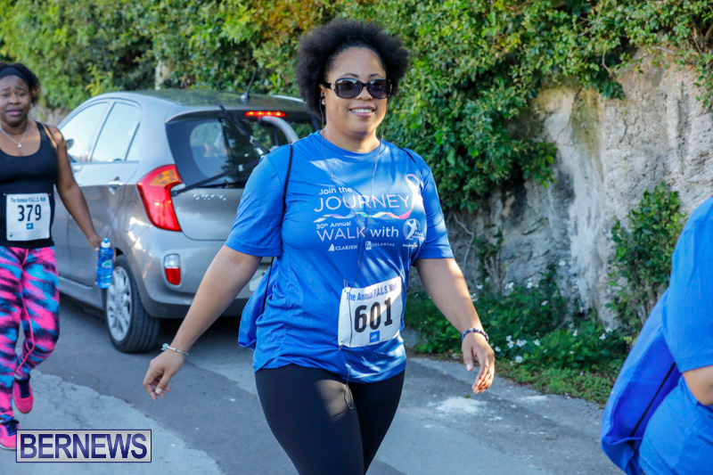 30th-Annual-PALS-Fun-Run-Walk-Bermuda-February-18-2018-9861