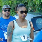 30th Annual PALS Fun Run Walk Bermuda, February 18 2018-9866