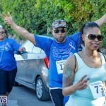 30th Annual PALS Fun Run Walk Bermuda, February 18 2018-9868