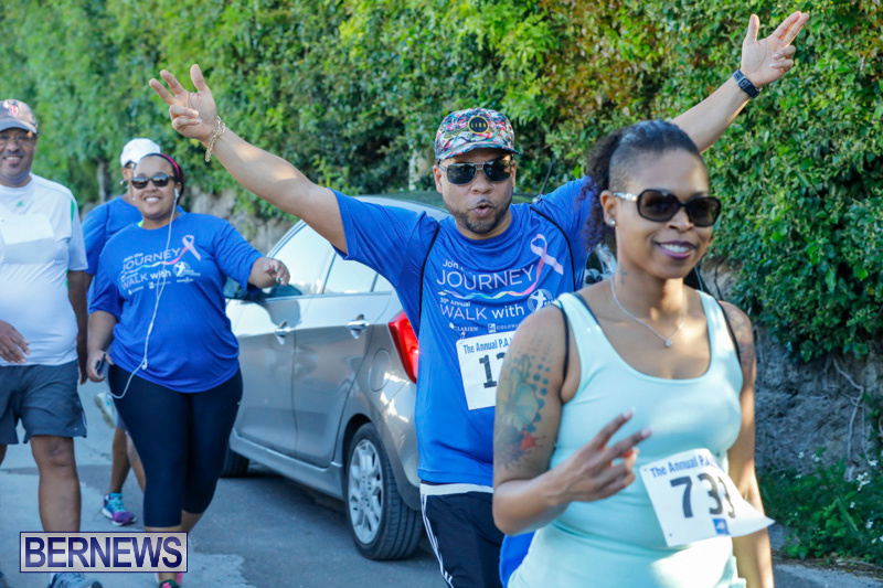 30th-Annual-PALS-Fun-Run-Walk-Bermuda-February-18-2018-9868