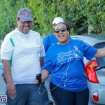 30th Annual PALS Fun Run Walk Bermuda, February 18 2018-9869