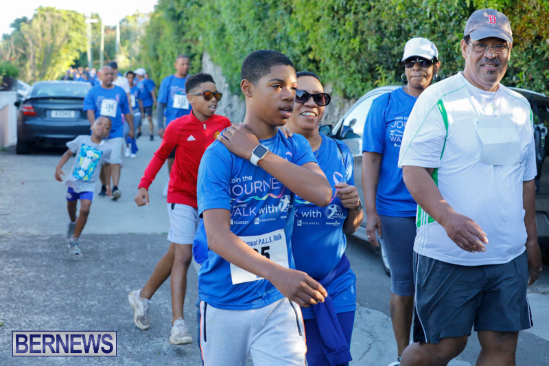 30th-Annual-PALS-Fun-Run-Walk-Bermuda-February-18-2018-9871