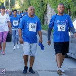 30th Annual PALS Fun Run Walk Bermuda, February 18 2018-9873
