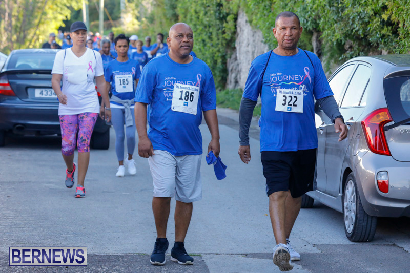 30th-Annual-PALS-Fun-Run-Walk-Bermuda-February-18-2018-9873