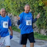 30th Annual PALS Fun Run Walk Bermuda, February 18 2018-9876
