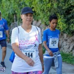 30th Annual PALS Fun Run Walk Bermuda, February 18 2018-9879
