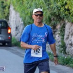 30th Annual PALS Fun Run Walk Bermuda, February 18 2018-9881