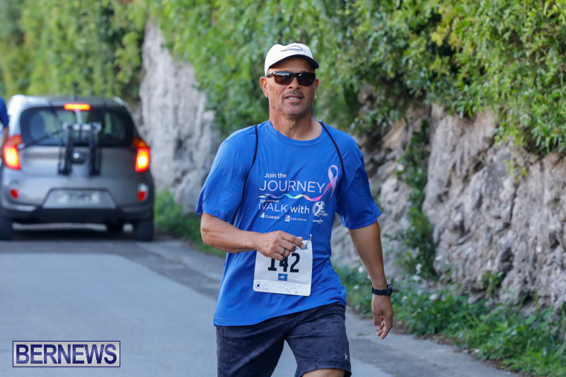 30th-Annual-PALS-Fun-Run-Walk-Bermuda-February-18-2018-9881