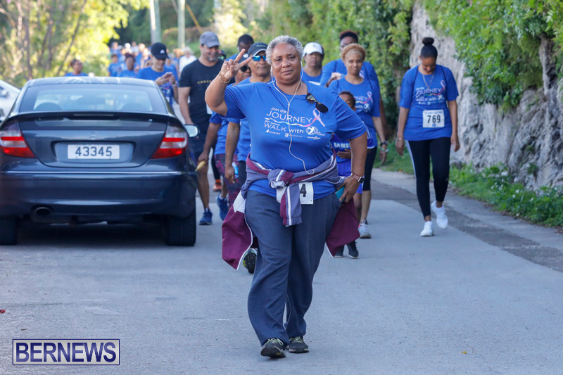 30th-Annual-PALS-Fun-Run-Walk-Bermuda-February-18-2018-9888