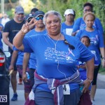 30th Annual PALS Fun Run Walk Bermuda, February 18 2018-9889