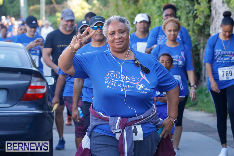 30th-Annual-PALS-Fun-Run-Walk-Bermuda-February-18-2018-9889