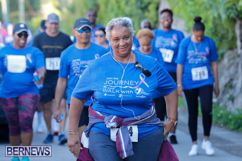 30th-Annual-PALS-Fun-Run-Walk-Bermuda-February-18-2018-9891