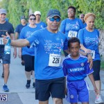 30th Annual PALS Fun Run Walk Bermuda, February 18 2018-9893