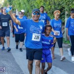 30th Annual PALS Fun Run Walk Bermuda, February 18 2018-9895