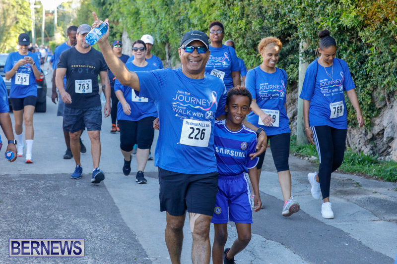 30th-Annual-PALS-Fun-Run-Walk-Bermuda-February-18-2018-9895