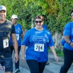 30th Annual PALS Fun Run Walk Bermuda, February 18 2018-9899