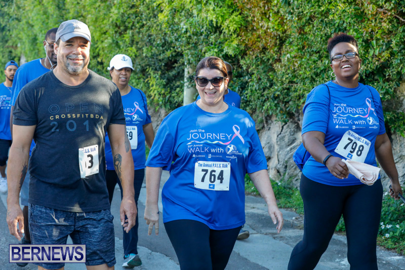 30th-Annual-PALS-Fun-Run-Walk-Bermuda-February-18-2018-9899