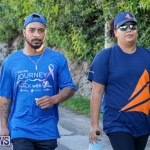 30th Annual PALS Fun Run Walk Bermuda, February 18 2018-9904