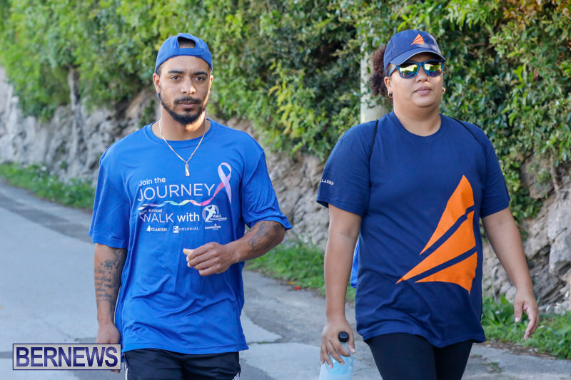 30th-Annual-PALS-Fun-Run-Walk-Bermuda-February-18-2018-9904