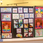 53rd Primary School Art exhibition Bermuda, February 9 2018-8325