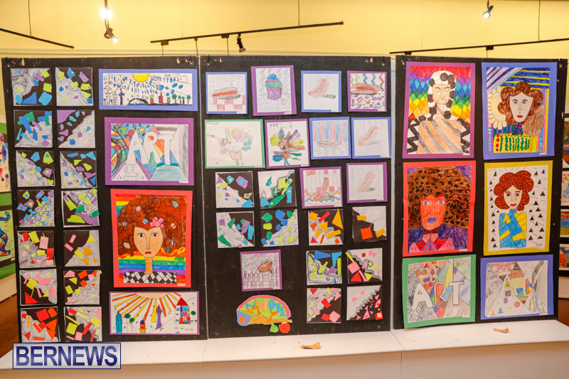 53rd-Primary-School-Art-exhibition-Bermuda-February-9-2018-8325