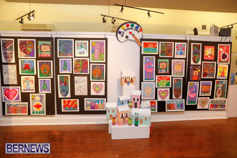 53rd-Primary-School-Art-exhibition-Bermuda-February-9-2018-8326