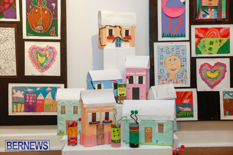 53rd-Primary-School-Art-exhibition-Bermuda-February-9-2018-8327