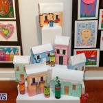 53rd Primary School Art exhibition Bermuda, February 9 2018-8332