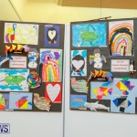 53rd Primary School Art exhibition Bermuda, February 9 2018-8337