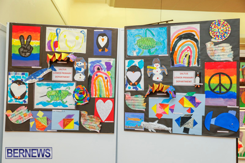 53rd-Primary-School-Art-exhibition-Bermuda-February-9-2018-8337