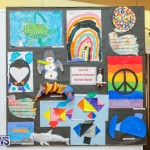 53rd Primary School Art exhibition Bermuda, February 9 2018-8338