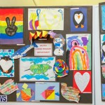 53rd Primary School Art exhibition Bermuda, February 9 2018-8339