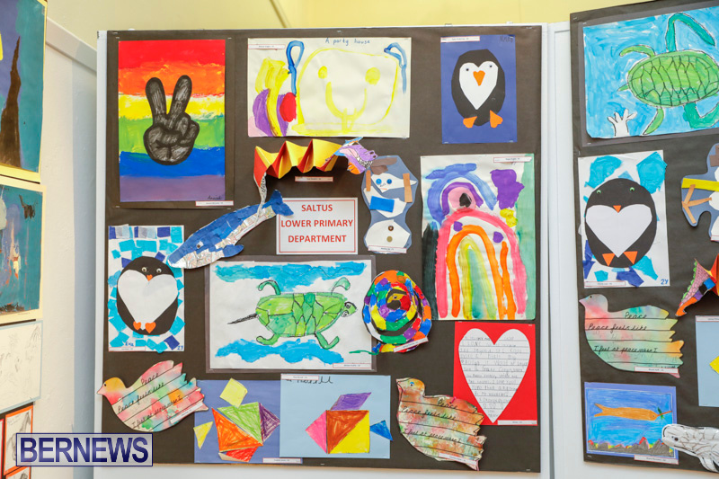 53rd-Primary-School-Art-exhibition-Bermuda-February-9-2018-8339