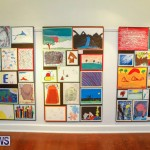 53rd Primary School Art exhibition Bermuda, February 9 2018-8340