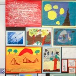 53rd Primary School Art exhibition Bermuda, February 9 2018-8342
