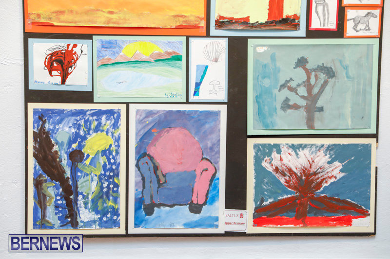 53rd-Primary-School-Art-exhibition-Bermuda-February-9-2018-8343